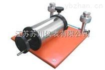 SC-YFT-1001Q台式微压压力泵