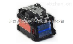 代理产品:T-81M12 带状光纤熔接机