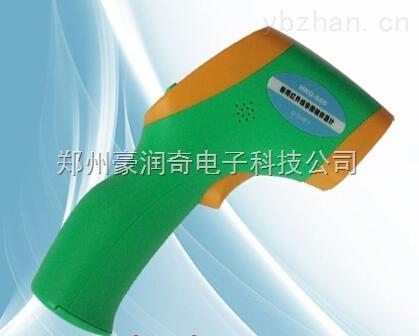便携式牛羊专用测温仪厂家价格