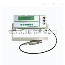 SC-YBS-B系列-精密數字壓力計