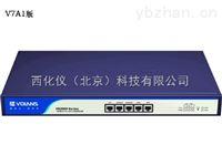 全千兆多WAN防火墙路由器 型号:FYX-VR5200G  库号:M403377