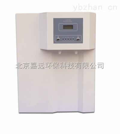实验室超纯水器/超纯水仪JYEC-05