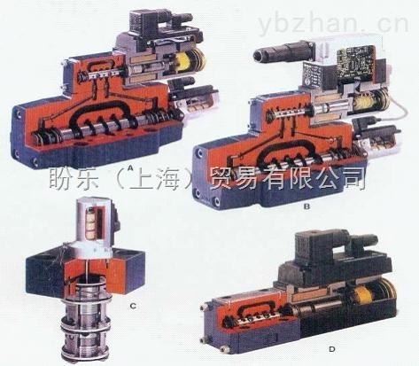 478123-計數器478123秒表計時器Hengstler編碼器