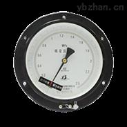 精密压力表-上海自动化仪表四厂