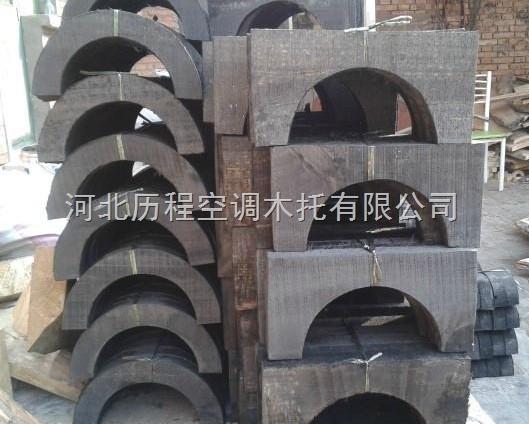 晋城橡塑管托厚度是多少