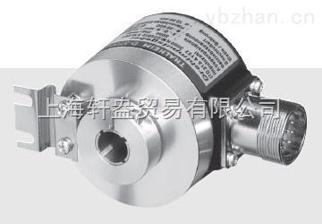 轩盎诚价系列之EMG PLM500.001平行光传感器