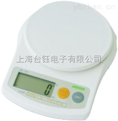 三千克鈺恒廚房電子秤  JK01-3000電子廚房秤【迷你秤】成都供應