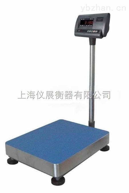工業電子臺秤,30-800kg/公斤電子稱廠家價格