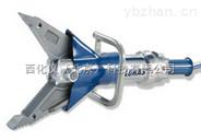 液压多功能钳 型号:ADS1-103249库号:M103249