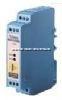 tk-sbw-Pt100热电阻温度信号隔离变送器