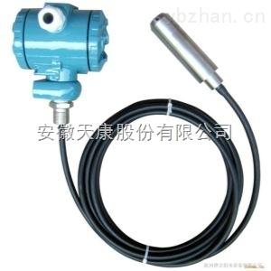 TK-TLC系列-缆式静压液位变送器