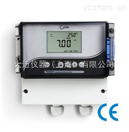 CLEAN PH5500 pH/ORP 控制器