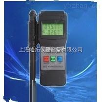 数字温湿度大气压计/郑州