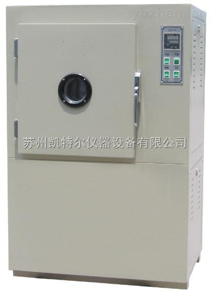 K-WKL-B-生產電纜料用自然換氣老化試驗箱廠家價格