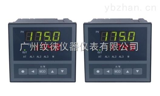XSC6/B-FIT2C1B1V0