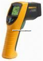 ST80-IS本安型紅外測溫儀