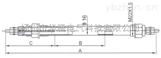 电路 电路图 电子 原理图 529_193