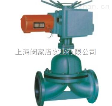 重油隔膜阀,重油隔膜阀选型型号