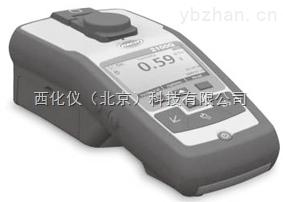 便攜式濁度儀(美國HACA) 型號:CN63M/2100Q庫號:M361654