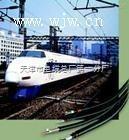 PTYA23PTYA23铁路信号电缆