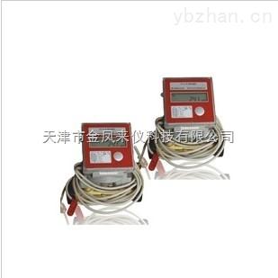 西安超聲波熱量表 金鳳智能熱量表推薦直銷