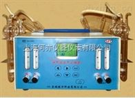 QCS-6000型 室内外空气综合检测仪