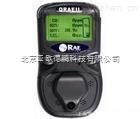 復合氣體檢測儀/四合一氣體檢測儀/便攜式多種氣體檢測儀
