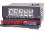 交流電流表/帶輸出交流電流表
