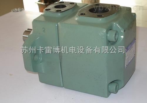 YUKEN油研DSG-01-2B2B-A240-50电磁阀