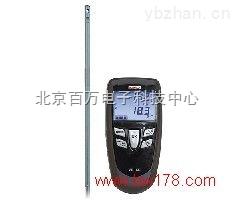 HB419-VT100S-熱線式手持風量風速儀 熱線式風速計 風速測量儀