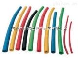 橡塑保温海绵一般常用厚度?橡塑保温管橡塑保温板价格...