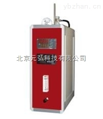 多功能热解析装置|热解析仪|TDS-3410