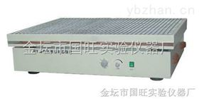 HY-C大容量振荡器*