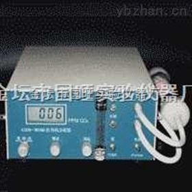 CEA-800二氧化碳分析仪*报价价格