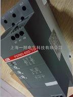 DNR11-FBP.120 电阻  ★