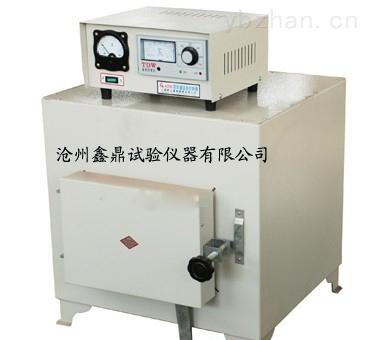 箱式电阻炉、电阻炉、马弗炉