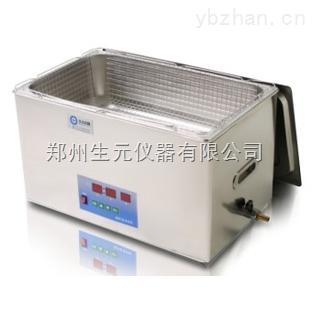 泸州超声波清洗机厂家(价格)