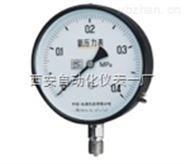 氨氣壓力表