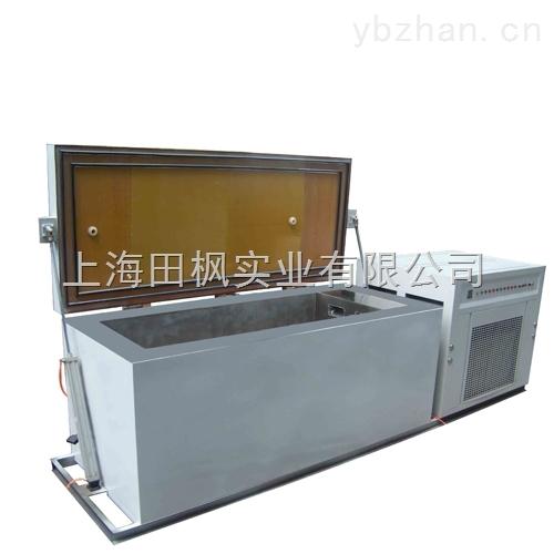 上海医用低温冰箱性能稳定TF-40-30-LA