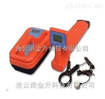地下管线探测仪TT2300 定位金属管线走向