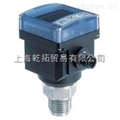 -155489原装BURKERT压力变送器优势