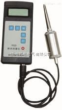 SDZD型-振動測量儀