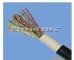 矿用通讯电缆MHYVR14*7*028出厂价