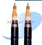 ZR-KVV32型450/750V铜芯控制电缆