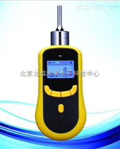 BX12-H2-泵吸式氢气检测仪