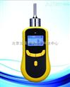 泵吸式氫氣檢測儀