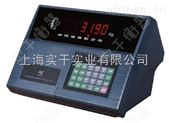 xk3190 ds7称重显示仪表