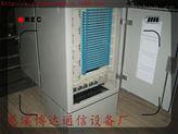 576芯光纜交接箱,單面 雙面 單開門 雙開門