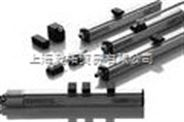 BCC425-M413-3A-602-PX334-030德国BALLUFF微型断路器