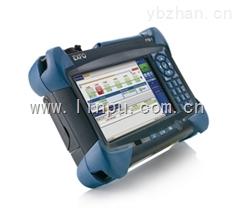 FTB-720 LAN/WAN接入网OTDR